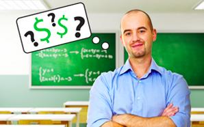 Creative Ideas for Innovative Teachers