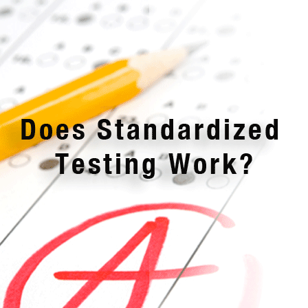 does testing work Home » policy on drug and alcohol testing 2016  safety at work can be negatively affected by many factors, including fatigue, stress,.